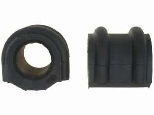 For 2007-2012 Hyundai Veracruz Sway Bar Bushing Kit AC Delco 48533WQ