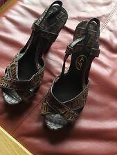 Womens Ash Shoes