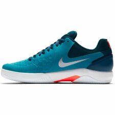 Nike Air Zoom Resistance Clay Herren Tennisschuh