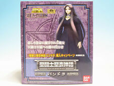 Saint Seiya Myth Cloth Pandora Action Figure Bandai