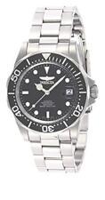 Invicta Pro Diver 8926 Armbanduhr für Herren
