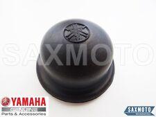 YAMAHA FZR600 GENESIS SR500 Gummikappe Radmutter / Wheel Nut Cap 521-25188-00