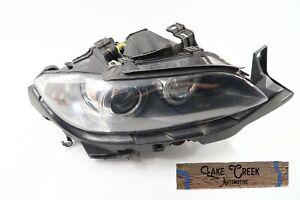 OEM 07-10 BMW 328i 330i 335i COUPE (E92) HID Xenon Headlight (Right/Passenger)