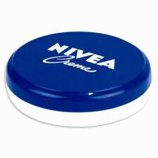 Nivea Creme Face Body Hands Moisturiser Dry Skin Full body Foot Cream 50ml