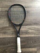Yonex Vcore Pro 97 (310g) 4 3/8 Tennis Racquet | 8 out of 10