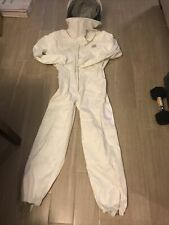 New listing Humble Be L-10 Bee Suit Xl