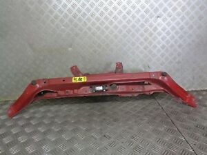 2009 NISSAN NOTE FRONT PANEL BAR