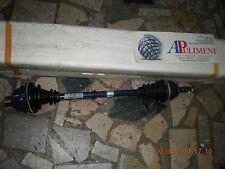 PEUGEOT 205 1.9i-1.9 GTI SHAFT PE3019 SEMIASSE SX
