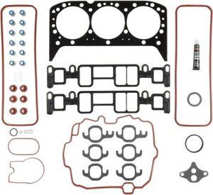 Engine Cylinder Head Gasket Set fits 1996-2001 Oldsmobile Bravada  MAHLE ORIGINA