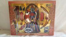 Super Robot Reideen The Brave Miracle Action Figures Medicom Toy.