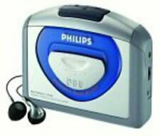 Philips AQ 6492 Personal Stereo Cassette Player