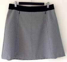 Cocktail Straight, Pencil Mini Skirts for Women