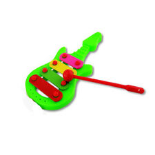 Baby Child Kid 4-Note Xylophone Musical Toys Wisdom Development Smart   &