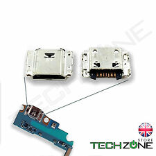 Samsung Galaxy J5 J500F J500FN J1 J100F J3 J320F Charging Port Charger Connector