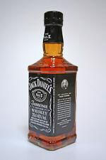 Jack Daniels Tennessee Whiskey 40% Vol. 0,35 Liter (41,43/L)