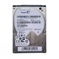 """Seagate 2TB 5400RPM 32MB ST2000LM003 SATA 2.5"""" Laptop HDD Hard Drive for PS3 PS4"""