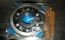 Fafnir Ball Bearing Part # 405H