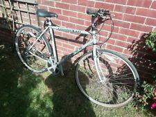 Gents Dawes Hybrid bike