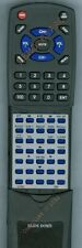 Replacement Remote for SONY 148763811, 148768311, RMX170, XAV64BT