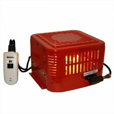 METRO Sinkhole Kotatsu Heater With Temperature Controller MH-605RE(N) NEW Japan
