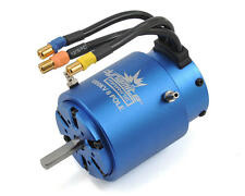 DYNM3940 Dynamite 6P BL 1000Kv Water Proof Marine Motor