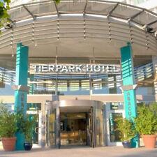 10319 Berlin | Gutschein: ABACUS Tierpark Hotel **** inkl. HP für 2