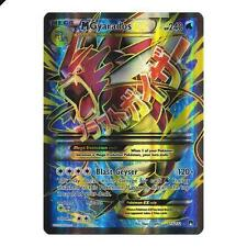 BREAKpoint Pokémon Individual Cards with Full Art