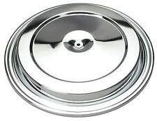 Trans-Dapt Performance 2366 Air Cleaner Top Fits 88-92 C1500 C3500 - 5.7 L