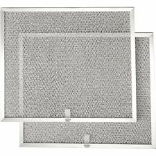 Broan Replacement Range Hood Filter Ducted 30""