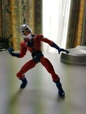 Marvel Legends Ant-Man Figure