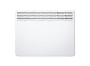 Stiebel Eltron Wall Mounted Panel Heater - CNS150, 1500W, 582mm 236562