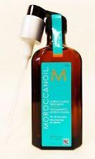 MOROCCANOIL 125ml Trattamento per ogni tipo di capelli - doppie punte