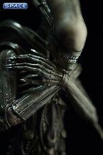 Internecivus Raptus Statue Xenomorph Alien H.R. Giger