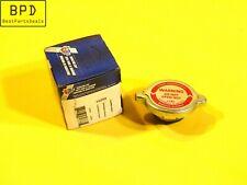 Radiator Cap CarQuest 33004 / 10208