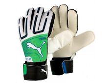 Puma Powercat 3.12 Protect Goalkeeper Glove