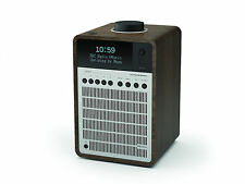 Revo Super segnale DAB Radio DAB +, FM RADIO, SVEGLIA, Bluetooth, supersignal