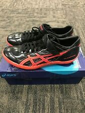 Asics Javelin Pro Mens Track & Field Shoe SKU G610Y.9006 size 7.5