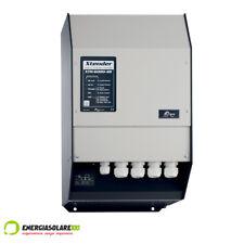 Inverter Solare Fotovoltaico Xtender 2.5kVA 12V XTH3000-12 Studer IP54 impianto