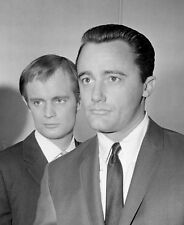 THE MAN FROM U.N.C.L.E. - TV SHOW PHOTO #E-46