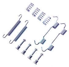 QUICK BRAKE 0801 Zubehörset für Bremsschuhe Q801 160.0x20 ATE