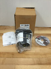 Electro Industries Shark 100T-60-10-V3-D-INP10  Power and Energy Meter NEW
