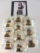 10 Stück Lanas Stop KOALA Farbe 702 Luxuswolle 10x50 Gra. Garn Wolle (59,98€/kg)