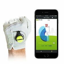 SAMEDAY DISPATCH Zepp Golf 2 3d Swing Analyser
