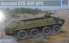 14 5mm kpvt kpv sovietische mg lauf fÜr brdm 1 2 btr 60