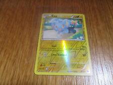 Carte Pokémon Holo reverse Lixy 60 PV 42/99 VF (Destinées Futures)