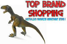 KIDS DINOSAUR Collecta 88106 Neovenator TOY 14 cm COLLECTABLE