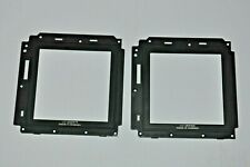 Outer Plate for Hasselblad Film magazine -Original part /2/