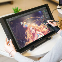 XP-PEN Artist22E Pro Drawing Pen Display Graphic Monitor Tablet Animation Art
