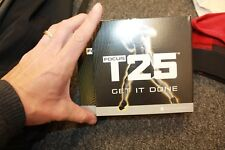 FOCUS T25 Alpha & Beta Get It Done - 9 DVD Beach Body Workout L@@K