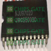 T Integrated Circuit IC 10pcs MAX6816EUS+T MAX 6816 EUS